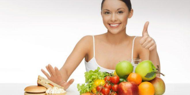 Ο κίνδυνος διαβήτη αυξάνεται όταν παίρνουμε κιλά