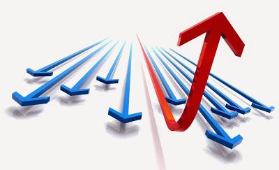 Ποιοι είναι οι βασικοί μοχλοί για την ανάπτυξη των επενδύσεων στην επόμενη διετία;