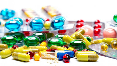 """""""Πυρ ομαδόν"""" κατά του υπ. Υγείας για τα μέτρα που φέρνει στο φάρμακο"""