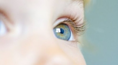 Υπολογιστής κάνει διαγνώσεις παιδικού καταρράκτη εξίσου καλά με τους οφθαλμίατρους