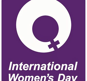 Απαραίτητη η ενίσχυση της θέσης της γυναίκας σήμερα, για την οικογένεια και την κοινωνία