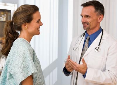 Αφιέρωμα στην πρόληψη και την υγεία της γυναίκας. Οι απαραίτητες διαγνωστικές εξετάσεις για κάθε γυναίκα