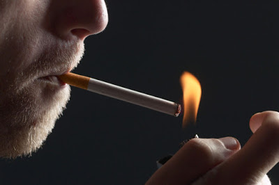 Εγκύκλιος Υπουργού Υγείας για κάπνισμα. Αυστηρούς ελέγχους και τσουχτερά πρόστιμα για τους παραβάτες