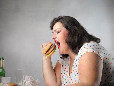 Η παχυσαρκία σχετίζεται με 11 είδη καρκίνου