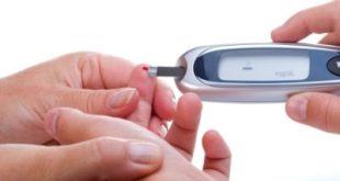 Η πρόωρη έναρξη της εμμηνόρροιας σχετίζεται με αυξημένο κίνδυνο για διαβήτη κύησης αργότερα