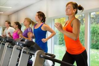 Η σωματική άσκηση αποτελεί την καλύτερη «ασπίδα» ενάντια στην επανεμφάνιση του καρκίνου του μαστού