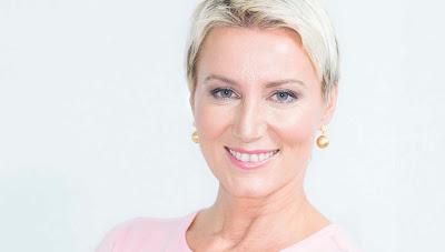 Καρκίνος του μαστού: Ο εχθρός της γυναίκας που μπορεί να νικηθεί
