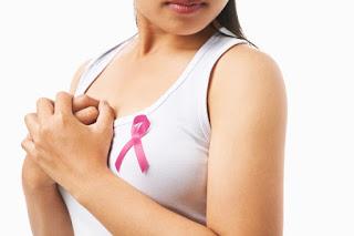 Μια σπάνια μορφή καρκίνου σχετίζεται με τα εμφυτεύματα στήθους