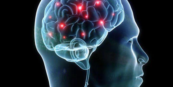 Ο εγκέφαλός μας μπορεί να λειτουργεί ακόμη και 10 λεπτά μετά τον θάνατο