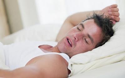 Ο ρόλος της φυσικοθεραπείας στη βελτίωση της υπνικής άπνοιας»