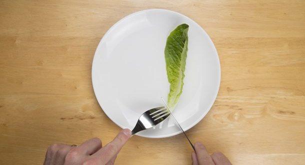 Πέντε απλές συμβουλές για να μην χρειάζεστε δίαιτα!