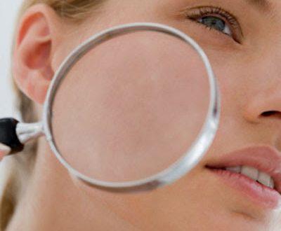 Περιποιηθείτε το δέρμα σας ανάλογα με τον τύπο δέρματος που έχετε