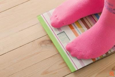 Τι να κάνετε αν το παιδί σας έχει παραπάνω κιλά