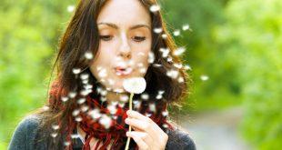 Τι να κάνετε για να μην υποφέρετε από αλλεργίες
