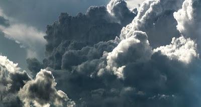 Το κλίμα και οι καιρικές συνθήκες επηρεάζουν την ανθρώπινη υγεία. Παγκόσμια Ημέρα Μετεωρολογίας