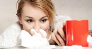 Τρεις απλοί τρόποι να απαλλαγείτε από το ενοχλητικό «μπούκωμα»