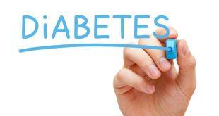 15ο Πανελλήνιο Διαβητολογικό Συνέδριο, 15 έως 18 Μαρτίου 2017, Αθήνα