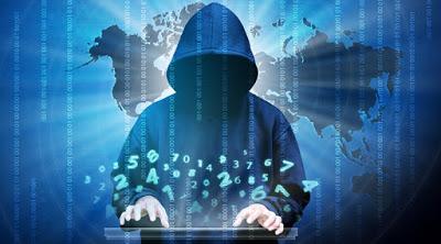 H Διεύθυνση Δίωξης Ηλεκτρονικού Εγκλήματος, ενημερώνει