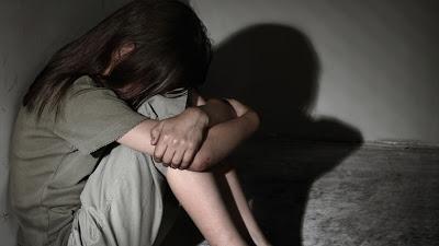 UNICEF: Φτώχεια και εξαθλίωση για μισό εκατομμύριο παιδιά στην Ελλάδα