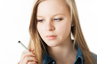 Απαγόρευση του καπνίσματος σε άτομα κάτω των 18 ετών στην Αυστρία