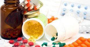 Δραματική έκκληση στον Πρωθυπουργό κάνουν οι φαρμακευτικές να μην περάσουν τα νέα μέτρα που επεξεργάζεται το υπουργείο Υγείας