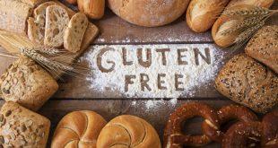 Η δίαιτα χωρίς γλουτένη μπορεί να κρύβει κινδύνους