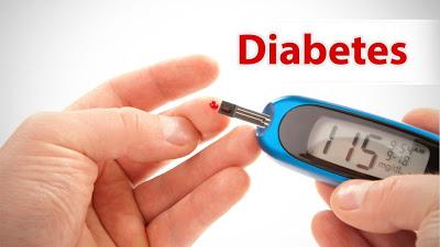 Οδηγίες της Αμερικανικής Διαβητολογικής Εταιρείας (ADA) για τη διαχείριση του διαβήτη