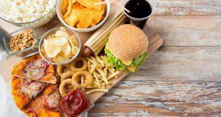 Οι κακές διατροφικές συνήθειες αυξάνουν το ποσοστό των θανάτων