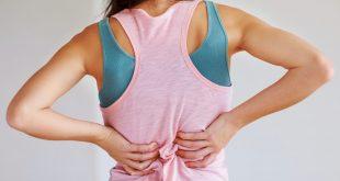 Προσοχή. Τι άλλο μπορεί να σημαίνει ένας επίμονος πόνος στην μέση;