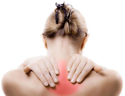 Πόνος στην πλάτη. Ποιες οι αιτίες, πότε πρέπει να πάτε στον γιατρό και τι πρέπει να κάνετε για την πρόληψή του;