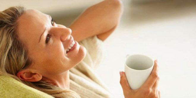 Πώς συνδέεται το τσάι με τη νόσο του Αλτσχάιμερ