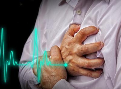 Συμπεράσματα 4ου Συνεδρίου Ένωσης Ελευθεροεπαγγελματιών Καρδιολόγων Ελλάδος