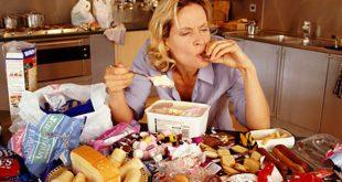 Τι μπορεί να κρύβει η μειωμένη αίσθηση γεύσης