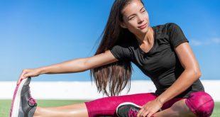 Τρία σημάδια ότι πρέπει να γυμνάζεστε περισσότερο