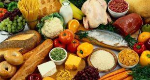 Τρεις υγιεινές τροφές που δεν πρέπει να τρώμε σε μεγάλες ποσότητες