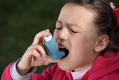 Άσθμα, μια σύγχρονη επιδημία. Τι είναι και ποια τα συμπτώματα; (video). Παγκόσμια Ημέρα Άσθματος