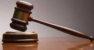 Αθώωση οροθετικής γυναίκας που κατηγορούνταν για απόπειρα βαριάς σωματικής βλάβης