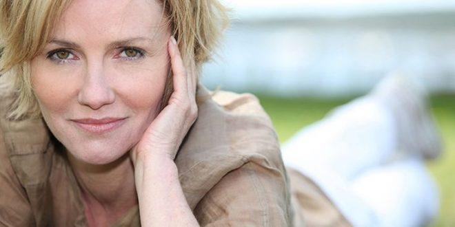 Ασβέστιο και βιταμίνη D κατά της πρόωρης εμμηνόπαυσης