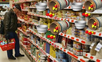 Γιατί οι Θεσμοί επαναφέρουν το άνοιγμα της αγοράς φαρμάκου