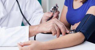 Δύο εκατομμύρια Έλληνες πάσχουν από υπέρταση. Τι είναι η υπέρταση; Τι μπορείτε να κάνετε για να ελέγξετε την πίεση σας;