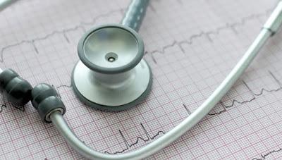 Η υγιής καρδιά στη μέση ηλικία, «κλειδί» για να ζήσει κανείς περισσότερο
