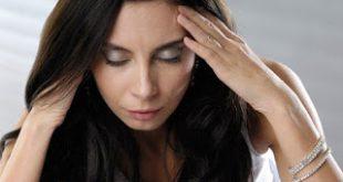 Θεραπεία ορμονικής υποκατάστασης. Πότε είναι ακίνδυνη;