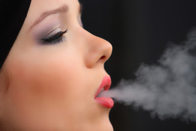 Οι θετικές επιπτώσεις της διακοπής του καπνίσματος από τα πρώτα λεπτά μέχρι δέκα χρόνια μετά