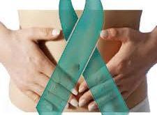Πως αναπτύσσεται ο καρκίνος της μήτρας; Η σημασίας της πρόληψης. Το τεστ ΠΑΠ και η θεραπεία.
