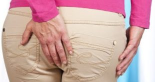 Πώς μπορεί να προληφθούν οι αιμορροΐδες; Τι να κάνετε για την αντιμετώπιση τους στο σπίτι;