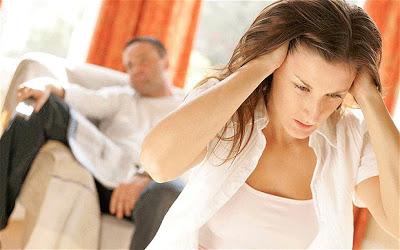 Συναισθηματικός Εκβιασμός. Η ψυχολογική χειραγώγηση από αγαπημένα πρόσωπα