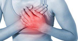 Τι πρέπει να κάνετε για την πρόληψη καρδιαγγειακών παθήσεων (στεφανιαίας νόσου, εγκεφαλικού επεισοδίου, περιφερικής αγγειοπάθειας)Τι πρέπει να κάνετε για την πρόληψη καρδιαγγειακών παθήσεων (στεφανιαίας νόσου, εγκεφαλικού επεισοδίου, περιφερικής αγγειοπάθειας)