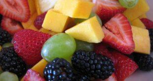 Το καλοκαιρινό φρούτο που ενισχύει τη σεξουαλική ζωή