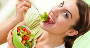 Το μυστικό για να χάσετε βάρος χωρίς δίαιτα