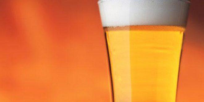 Τρία οφέλη της μπύρας στη σεξουαλική ζωή των ανδρών